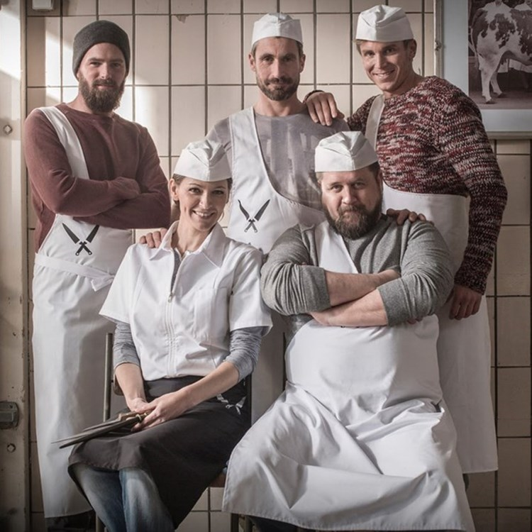 group of butchers vierkant goed.jpg