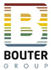 Bouter Group - People Select