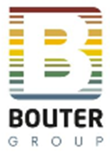 Bouter Group