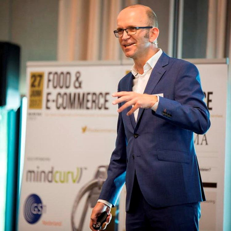 Food-ecommerce-congres-vierkant.jpg