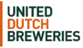 United Dutch Breweries