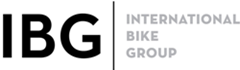 International Bike Group