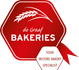 De Graaf Bakeries