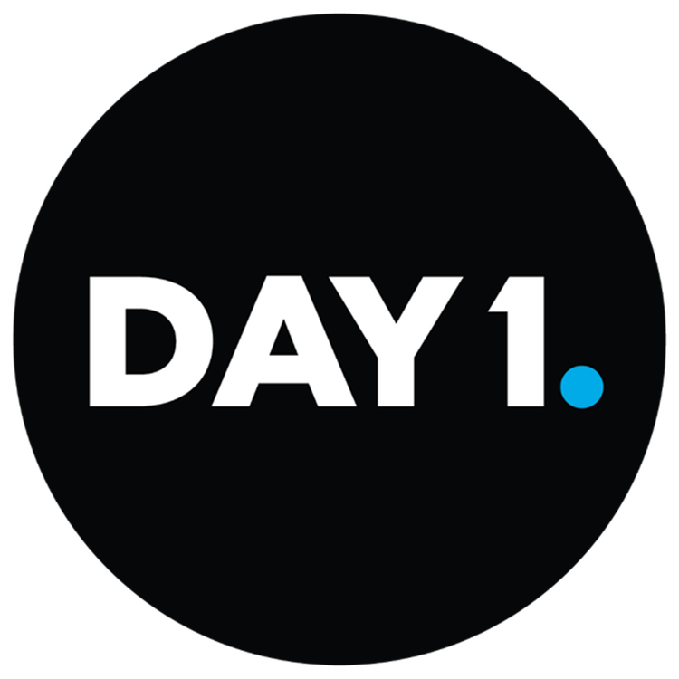 Day 1 logo.png