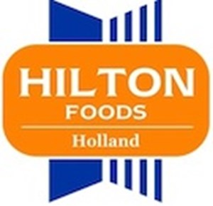 Hilton Foods Holland